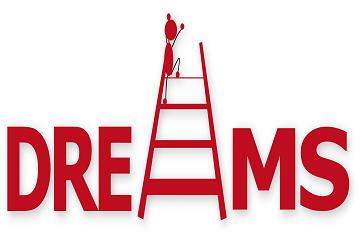 شركة لتحقيق الأحلام