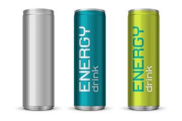 مشروب الطاقة .. الضرر الصرف