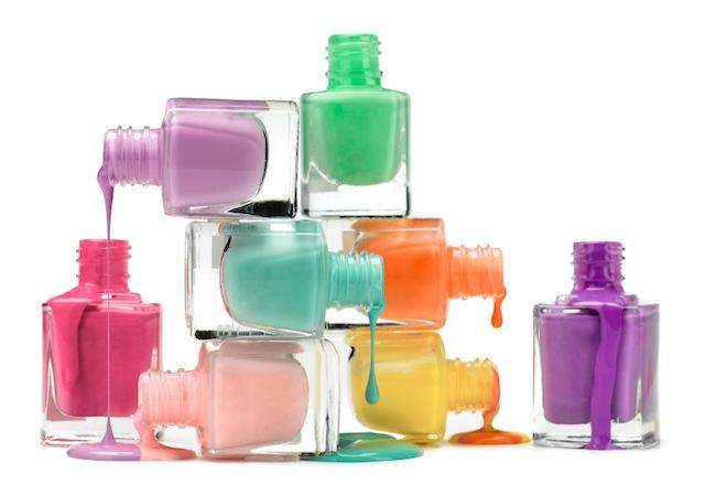 فنجاني بألواني