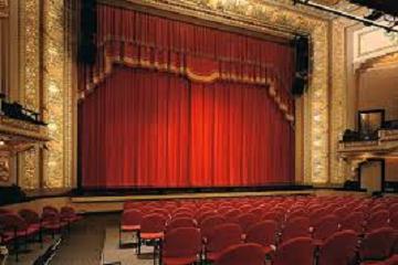 المسرح الحر الدولي