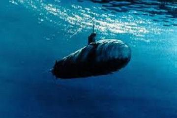 تحت الماء للذكرى