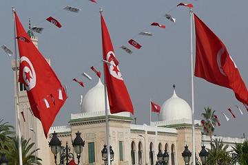 مبارك تونس