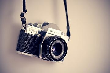 جولة الكاميرا