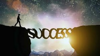 درب النجاح