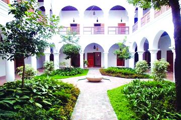 الأندلس المغربية