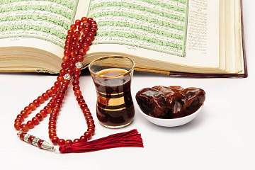 نصائحٌ رمضانيّة