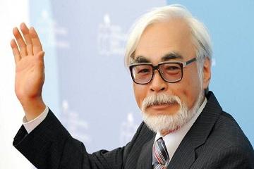 من هو هايومايازاكي؟