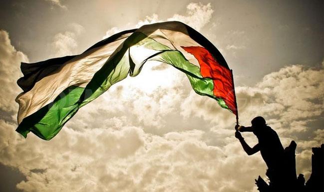 إنجازنا .. فلسطيني