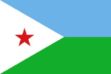 استقلال جيبوتي
