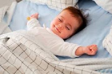 إلا النوم