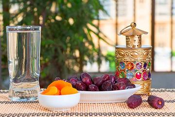 رمضان بلا دواء