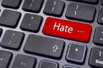 يوم الكره