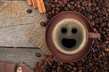 في اليوم العالمي للقهوة