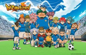 أبطال الكرة